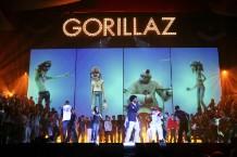 gorillaz-the-now-now-album-teaser-watch