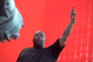 "Killer Mike & 2 Chainz – ""Black Power. White Powder"""