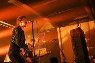 Spoon Frontman Britt Daniel Breaks Silence on Utensil-Related Questions About Soup
