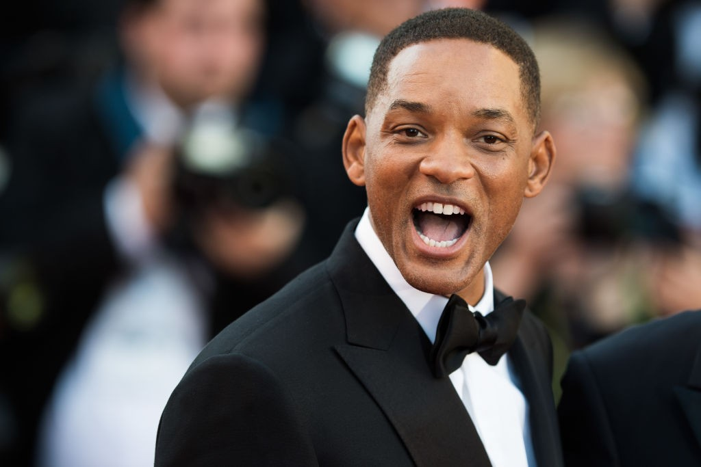 Will Smith Nicky Jam Diplo World Cup
