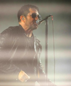 Trent Reznor Tells Fan to