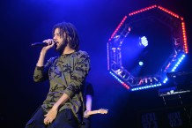 j-cole-rolling-loud-performance-kod-hits-miami-watch