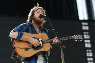 Fleet Foxes Release Two Record Store Day-Exclusive Songs: Listen