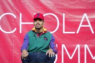 Chance the Rapper Joins the Cast of 'Trolls 2′