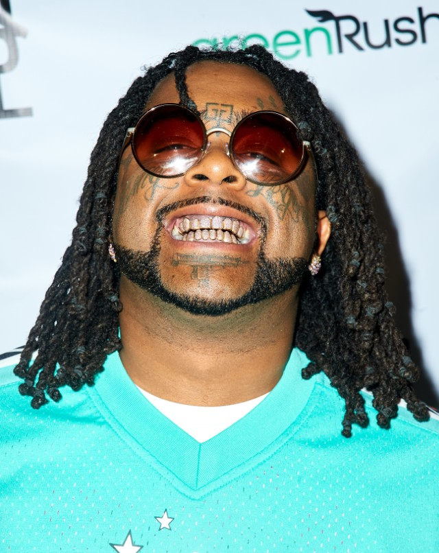 03 greedo sentenced to 20 years in prison