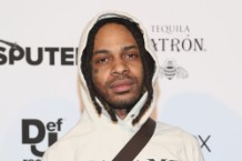 "Valee - ""Womp Womp"" featuring Jeremih"