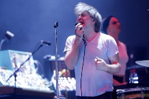 lcd-soundsystem-perform-how-do-you-sleep-live-for-the-first-time-youtube-watch