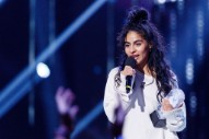 "Jessie Reyez Accuses ""Drunk in Love"" Producer Detail of Sexual Misconduct, Says He Inspired ""Gatekeeper"""