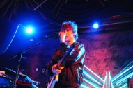 MGMT Plays &#8220;Little Dark Age&#8221; on <i>Jimmy Kimmel</i>: Watch