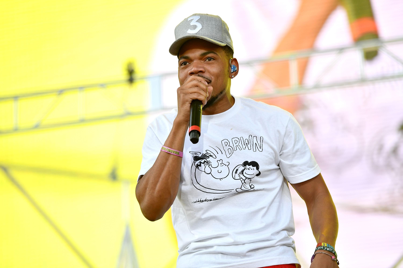 chance-the-rapper-dillard-university-commencement-speech-watch
