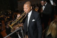Wynton Marsalis Responds to Rap Criticism Controversy With 2200-Word Statement