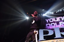 young-dolph-former-duke-baristas-rolling-loud-20k