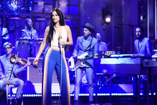 kacey-musgraves-high-horse-slow-burn-snl-youtube-watch
