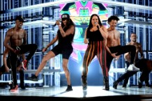 salt-n-pepa en vogue whatta man billboard music awards bbmas 2018 video