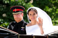 Royal Wedding to Be Released on Vinyl