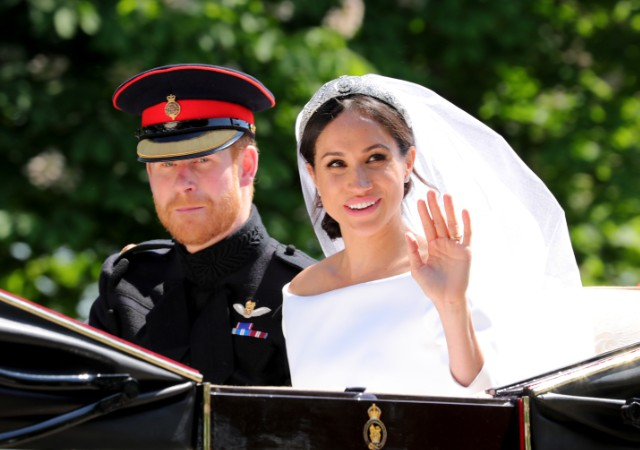 royal-wedding-to-be-released-on-vinyl