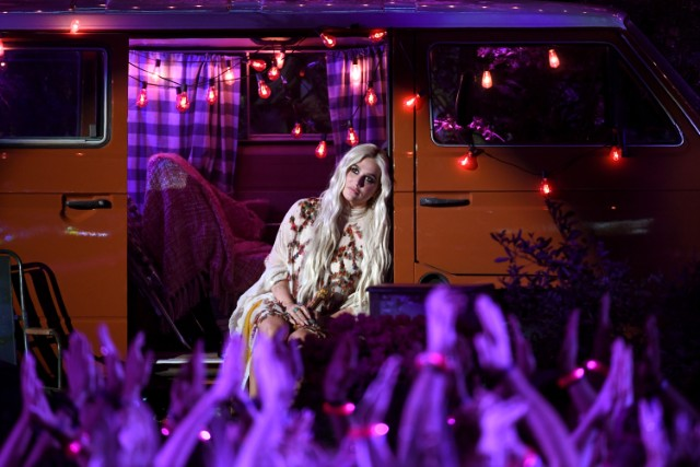 kesha counterclaims against Dr. Luke