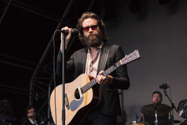 father-john-misty-please-dont-die-live-debut-watch