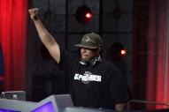 "J. Cole – ""1985"" (DJ Premier 1966 Remix)"
