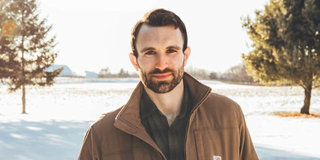 bon-iver-manager-kyle-frenette-withdraws-from-wisconsin-congressional-race