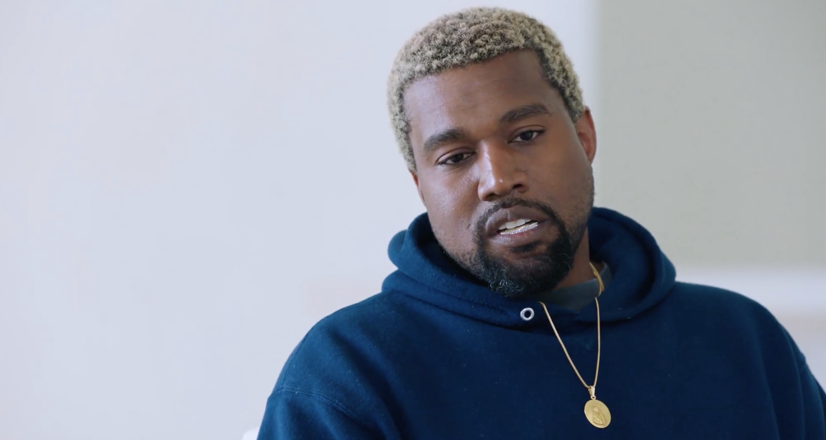 kanye-west-charlamagne-interview