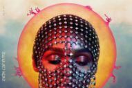 <i>Dirty Computer</i> Is a Typical Janelle Monáe Album, Except When It&#8217;s Not