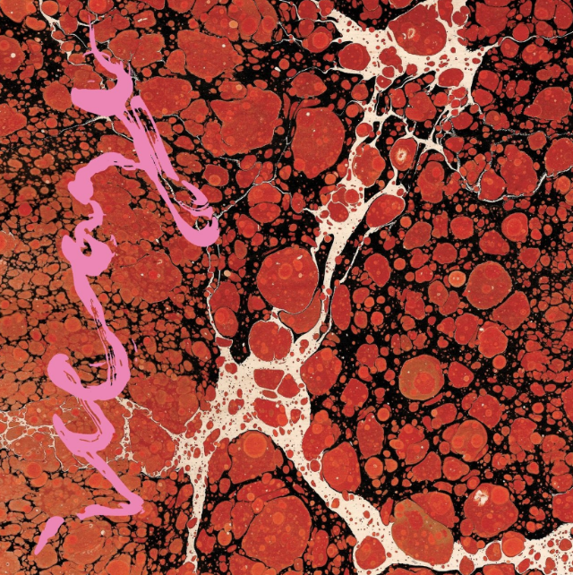 iceage-beyondless-album-cover