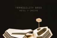 Arctic Monkeys&#8217; <i>Tranquility Base Hotel &#038; Casino</i> Is Their Strangest and Most Alluring Album