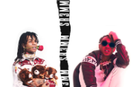 Rae Sremmurd&#8217;s <i>SR3MM</i> Is Charming in Its Imperfection