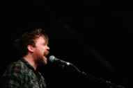 Body Found in Connection With Disappearance of Frightened Rabbit's Scott Hutchison [UPDATED]