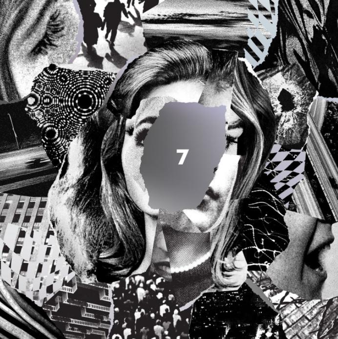 beach-house-7-album-cover