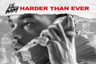 Lil Baby&#8217;s <i>Harder Than Ever</i> Justifies His Sudden Fame