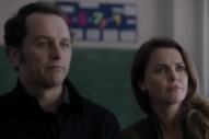 Goodbye to <i>The Americans</i>, One of the Century's Finest TV Dramas