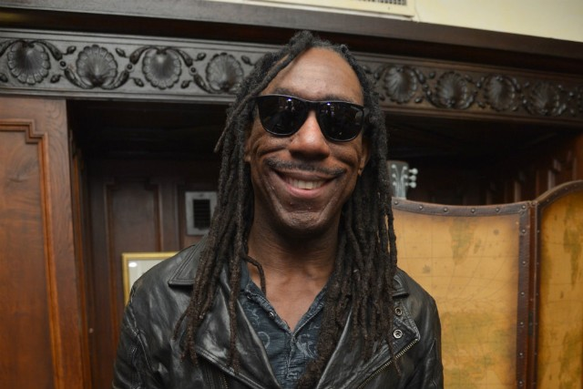Boyd Tinsley Accused of Sexual Harassment, Assault