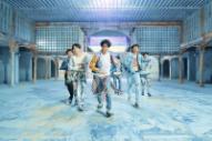 "Video: BTS – ""Fake Love"""