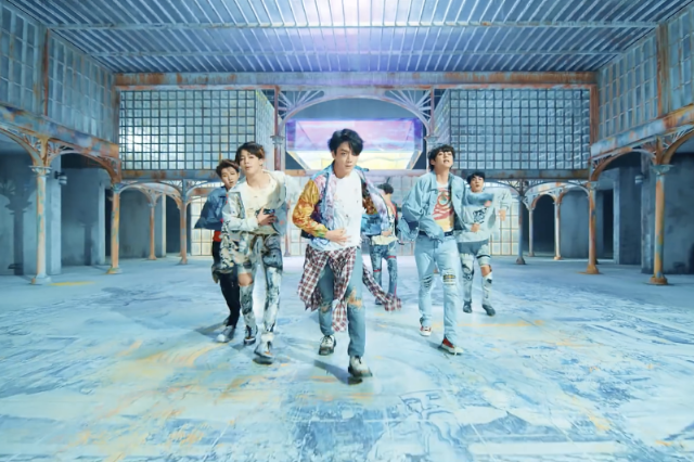 bts-fake-love-video-1526651634