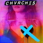 CHVRCHES&#8217; <i>Love Is Dead</i> Pursues Clarity With Mixed Results