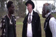 "Video: Young Dolph – ""Slave Owner"""