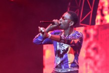 Duke University VP Has Coffeeshop Employees Fired for Playing Young Dolph