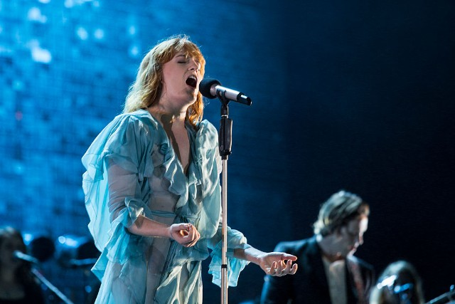 florence-and-the-machine-high-as-hope-hunger-stream-1525366243