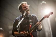 frightened-rabbit-scott-hutchison-dead-tributes-memories-1526050422-640x4271-1526928161