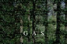 Gas Rausch