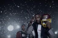 """Video: Jay Rock – """"Win"""""""