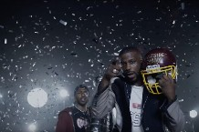 "jay rock - ""win"""