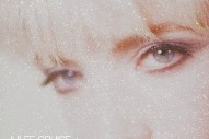 Julee Cruise Announces <i> Three Demos</i> and Vinyl Reissue of <i>The Voice of Love</i>