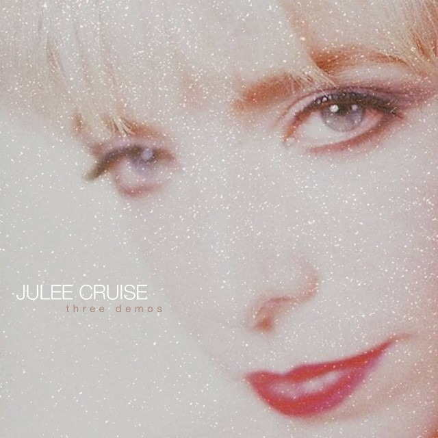 Sacred Bones to Reissue Julee Cruise Demos
