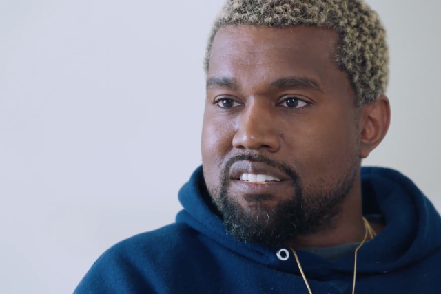 kanye-west-charlamagne-interview-video-1525193800