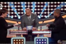 Kanye West and the Kardashians' Family Feud Episode Gets Premiere Date, Teaser