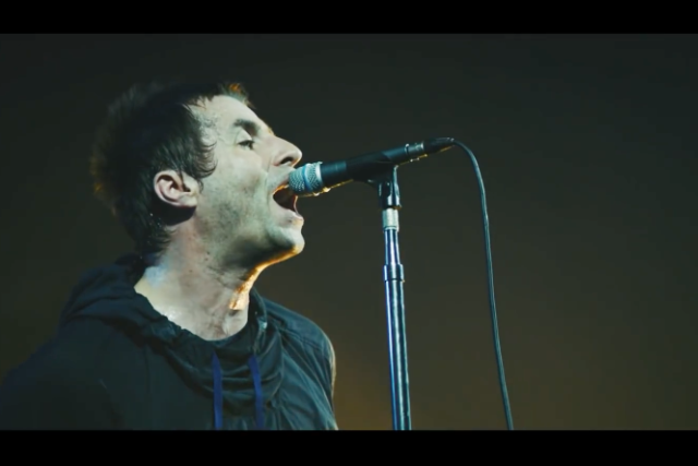 liam-gallagher-ive-all-i-need-video-1527263069