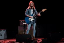 Liz Phair Announces North American Tour Dates